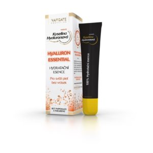 Hyaluron Essential 20 ml
