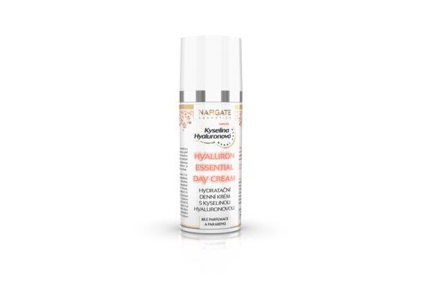 Hyaluron Day Cream 50 ml