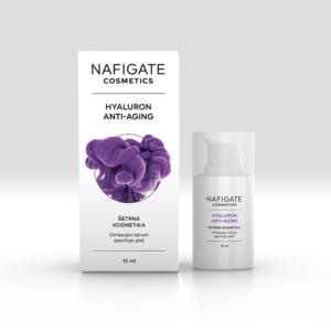Hyaluron Anti-Aging 15 ml