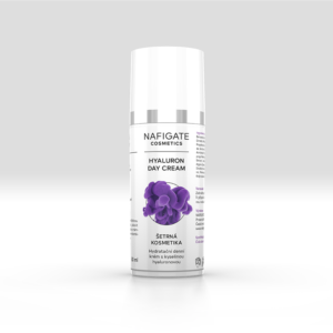 Hyaluron Day Cream 50 ml