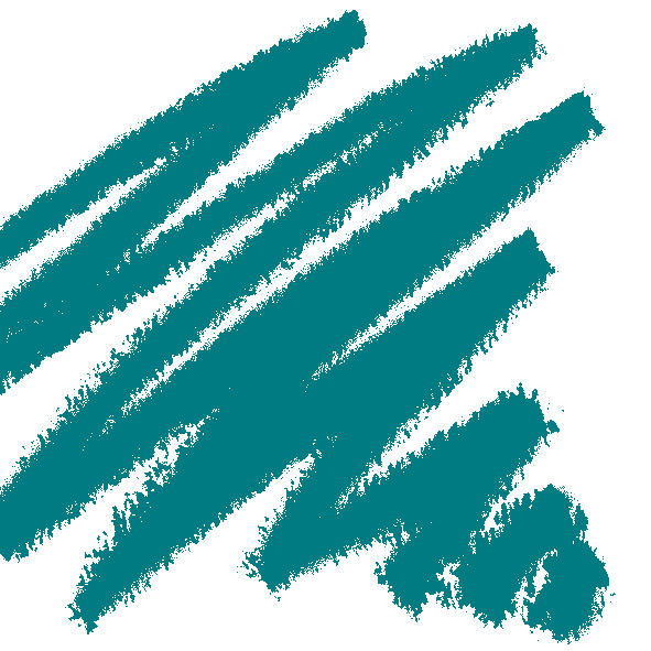 Dermacol - 12H True Colour Eyeliner No.1 - turquise - 12H True Colour Eyeliner č.1 - turquoise - 4 g