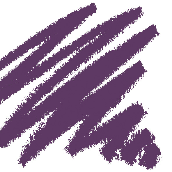 Dermacol - 12H True Colour Eyeliner No.3 - 12H True Colour Eyeliner č.3 - purple - 4 g