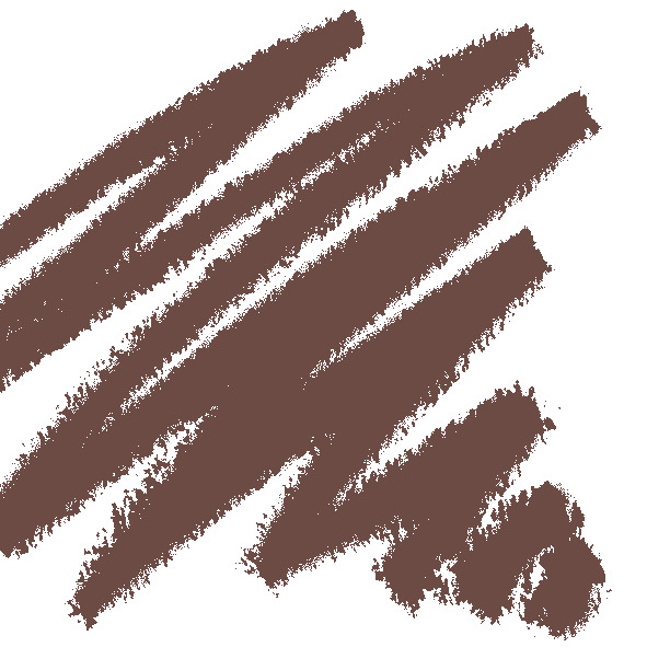 Dermacol - 12H True Colour Eyeliner No.4 - 12H True Colour Eyeliner č.4 - light brown - 4 g