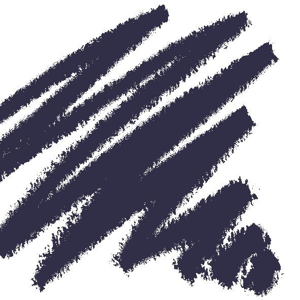 Dermacol - 12H True Colour Eyeliner No.7 - 12H True Colour Eyeliner č.7 - grey - 4 g