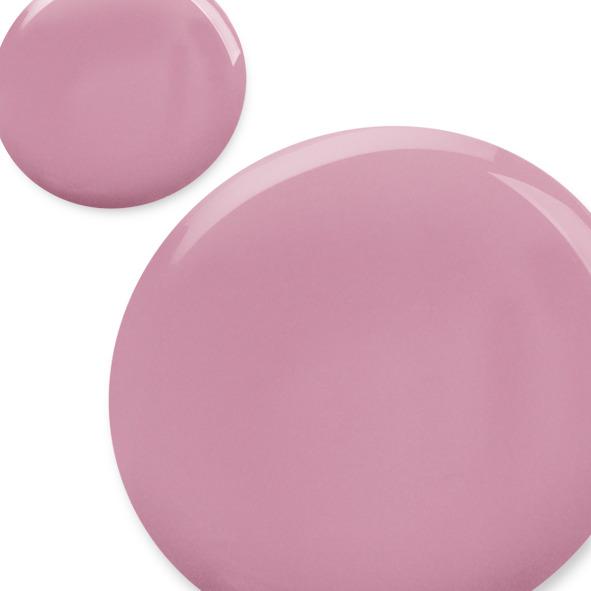 Dermacol - 5 Day* Stay Longlasting Nail Polish - Dlhotrvajúci lak na nechty č.10 Milk Shake - 11 ml
