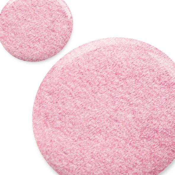 Dermacol - 5 Day* Stay Longlasting Nail Polish - Dlhotrvajúci lak na nechty č.11 Princess Rule - 11 ml