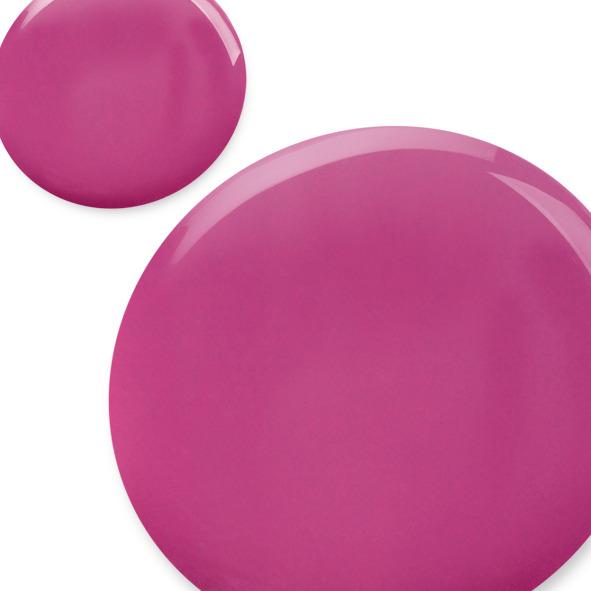 Dermacol - 5 Day* Stay Longlasting Nail Polish - Dlhotrvajúci lak na nechty č.17 Pink Affair - 11 ml