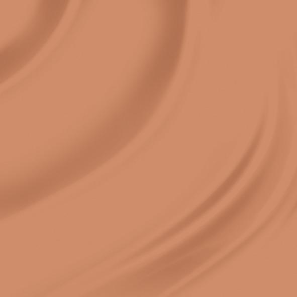 Dermacol - BB Magic beauty cream 8in1 - shell - BB CREAM - shell - 30 ml