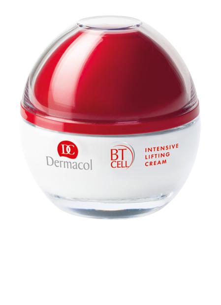 Dermacol - BT CELL LIFTING CREAM - Intenzívny liftingový krém - 50 ml