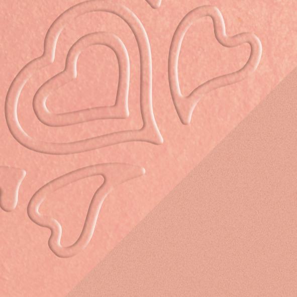 Dermacol - Blush & Illuminator No.3 - Tvářenka s rozjasňovačem č.3 - 8