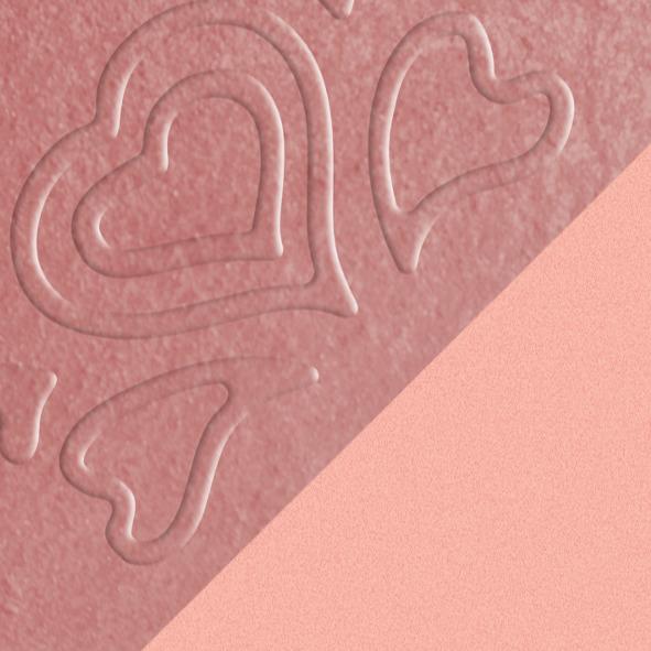Dermacol - Blush & Illuminator No.4 - Tvářenka s rozjasňovačem č.4 - 8
