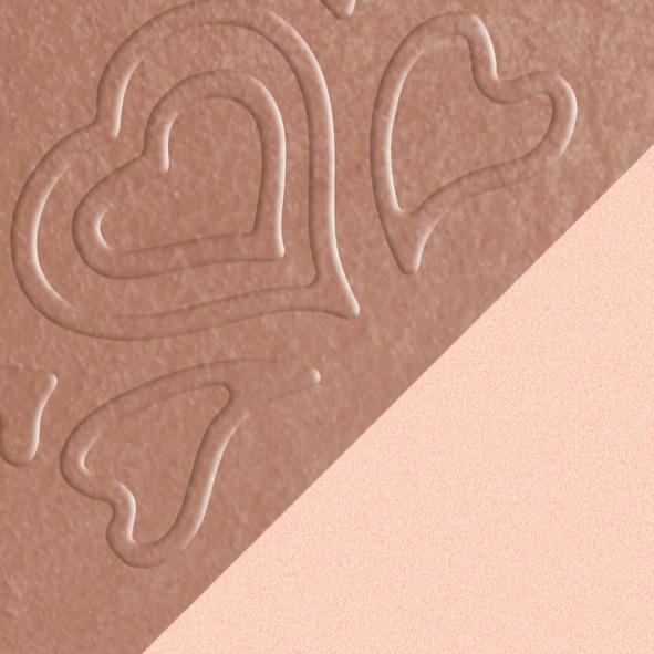 Dermacol - Blush & Illuminator No.6 - Tvářenka s rozjasňovačem č.6 - 8