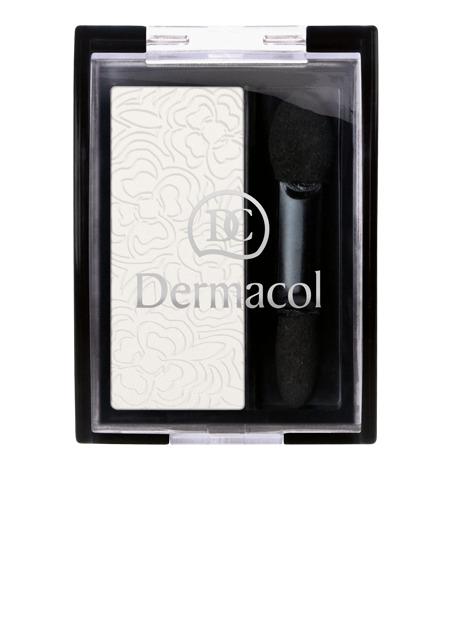 Dermacol - Mono Eye Shadow - Mono očné tiene - 3 g